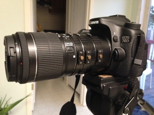 Lens-and-Kit-Attached
