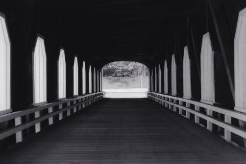 Goodpasture Bridge 3